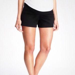 Pants - Maternity shorts size 4&6